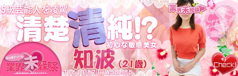banner_002_780x250