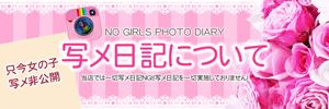 bn_no_diary_300x100_001